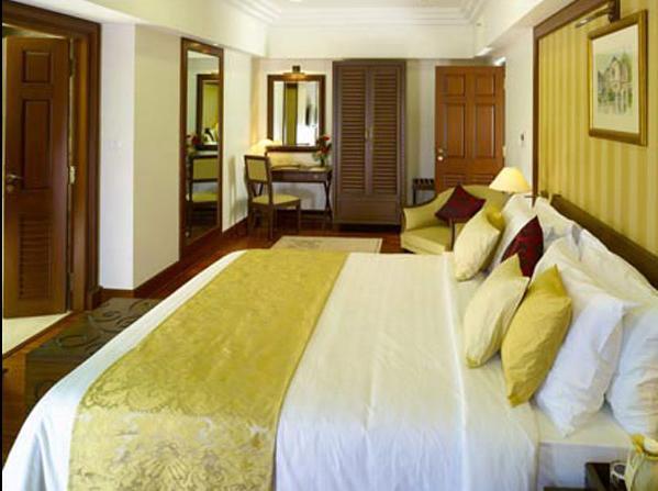 Room_Inside2