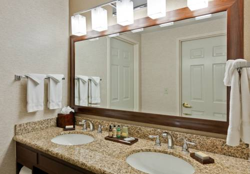 Chicago Marriott Midway, Bedford Park. Use Coupon Code HOTELS & Get ...