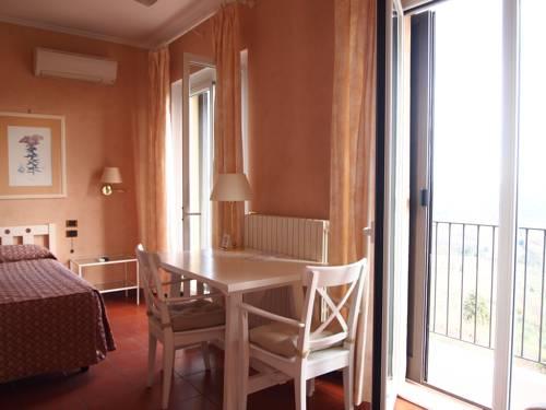 Hotel Bel Soggiorno, Castel San Gimignano. Use Coupon Code ...