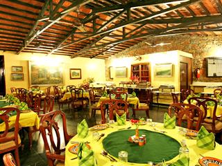 Cheetal_Restaurant_1