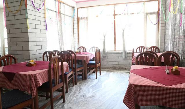 hotel-meridian-manali-resturant-86007492761-jpeg-fs