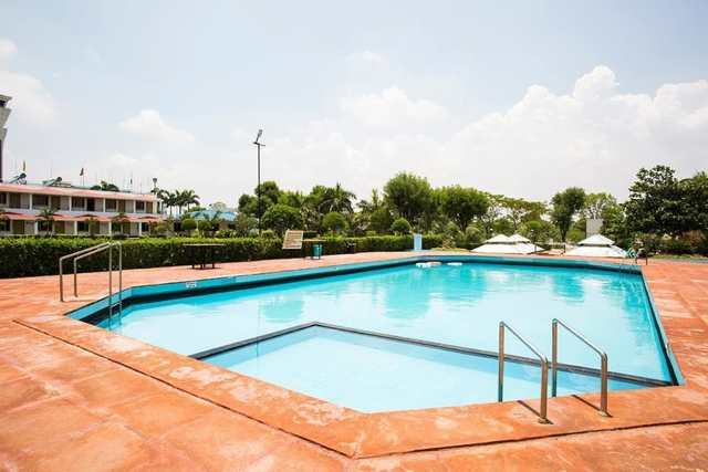 Rupis Resort Udaipur Use Coupon Code Hotels Get 10 Off