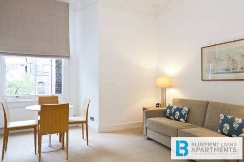 Blueprint living apartments doughty street london use coupon 42985596 malvernweather Gallery