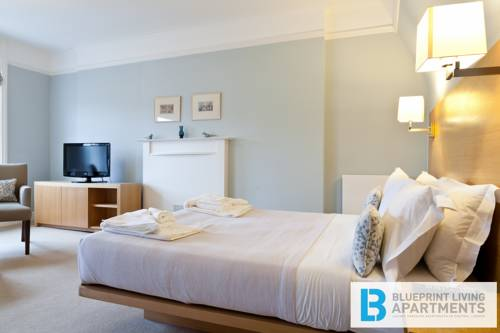 Blueprint living apartments doughty street london use coupon previous next malvernweather Gallery