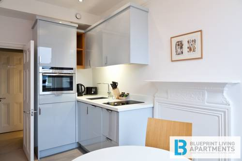 Blueprint living apartments doughty street london use coupon 42986725 malvernweather Gallery