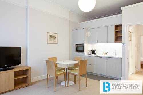 Blueprint living apartments doughty street london use coupon 42986872 malvernweather Gallery