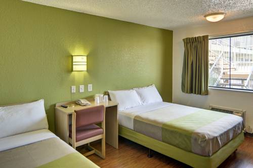 Motel 6 Fort Worth East, Fort Worth. Use Coupon Code HOTELS & Get 10 ...