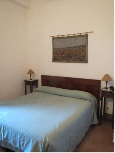 Soggiorno Battistero, Florence. Use Coupon Code HOTELS & Get 10% OFF.