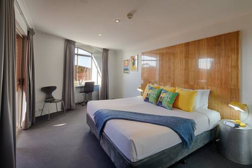 Adara Camperdown Apartments Sydney Use Coupon Code Hotels Get 10