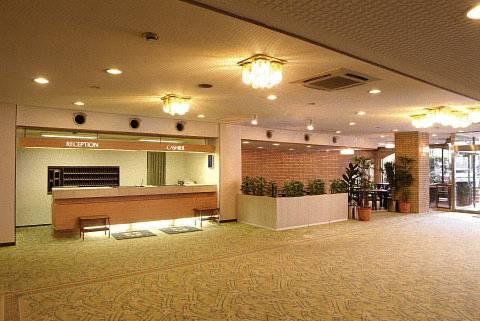 Hotel Cube Nara Reviews Photos Room Rates