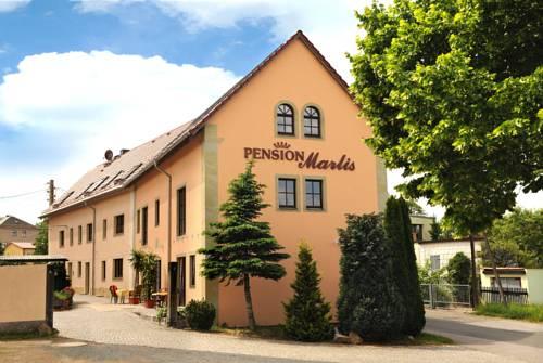 Pension Marlis, Moritzburg. Use Coupon Code HOTELS & Get 10% OFF.