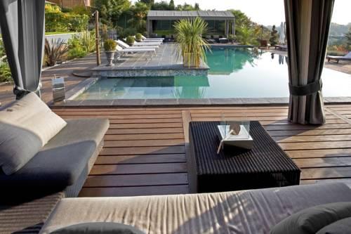 Les Suites Du Lac, Aix Les Bains. Use Coupon Code >> STAYINTL << Get ...