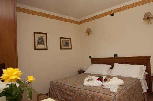 Bagno Santo Hotel, Saturnia. Use Coupon Code >> STAYINTL << Get ...