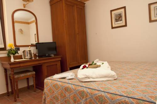 Bagno Santo Hotel, Saturnia. Use Coupon >>STAYINTL<< & Get ...