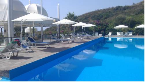Le Terrazze Residence, Agropoli. Use Coupon Code >> STAYINTL << Get ...