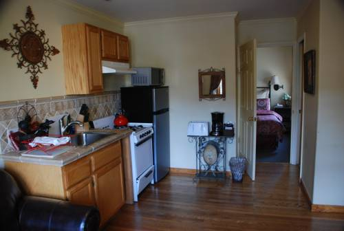 Marina Motel San Francisco Use Coupon Code HOTELS Get 48% OFF Delectable Two Bedroom Suite San Francisco