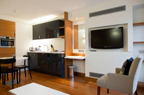 Blueprint living apartments turnmill street london use coupon 46197696 malvernweather Image collections