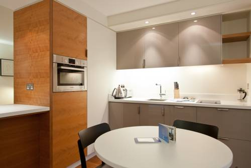 Blueprint living apartments turnmill street london use coupon 46197781 malvernweather Image collections