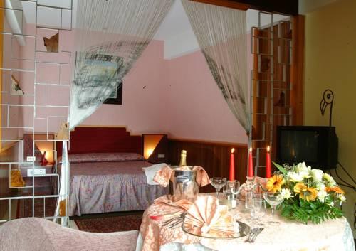 La Cittadella Dell Oasi Troina Use Coupon Code Hotels Get 10 Off