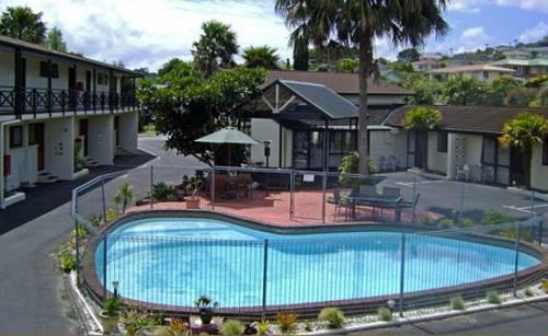 Warkworth Lodge Warkworth Use Coupon Code Hotels Get 10 Off