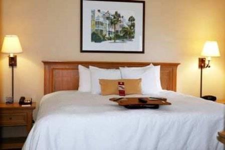 hampton inn suites charlestonmt pleasant isle of palms - Wyndham Garden Charleston Mount Pleasant