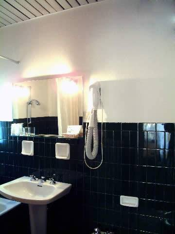 Bridge Hotel, Bagni Di Lucca. Use Coupon Code HOTELS & Get 10% OFF.