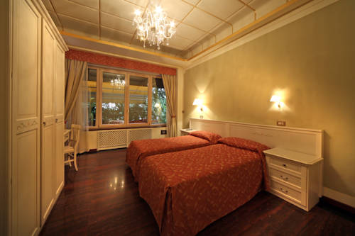 B&B La Terrazza, Brescia. Use Coupon Code >> STAYINTL << Get ...