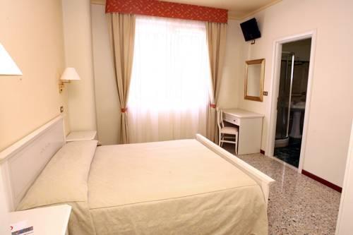 B&B La Terrazza, Brescia. Use Coupon >> STAYINTL << Get ₹ 2,000 ...
