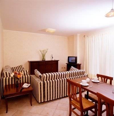 Residence Recostano, Trevignano Romano. Use Coupon >> STAYINTL ...