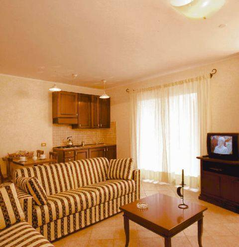 Residence Recostano, Trevignano Romano. Use Coupon Code HOTELS & Get ...