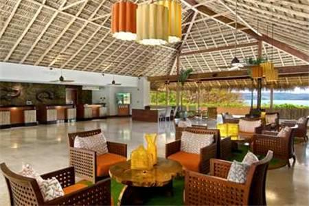 Hilton Papagayo