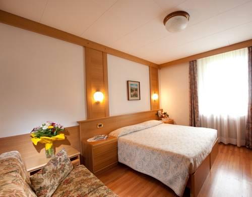 Blumen Hotel Bel Soggiorno, Malosco. Use Coupon >>STAYINTL<< & Get ...