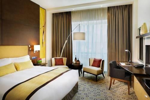 Asiana Hotel Dubai Dubai Reviews Photos Room Rates
