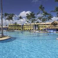 Paradise bavaro beach resort spa casino zeus slot machine free online