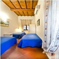 Hotels in Florence   BOOK Florence Hotels   Great DEALS ...