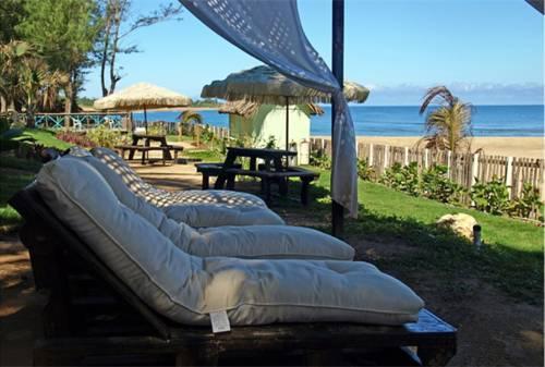 Costa Dorada Beach Resort Villas Isabela Use Coupon Code