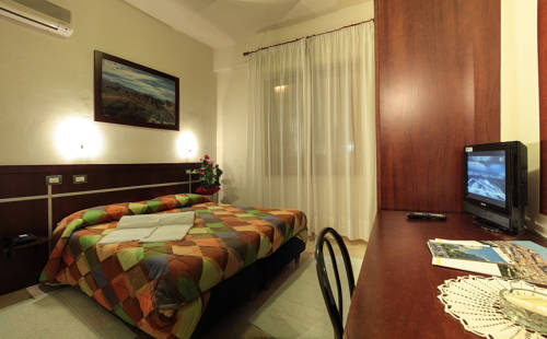 Hotel La Terrazza, Cagliari. Use Coupon Code >> STAYINTL << Get ...