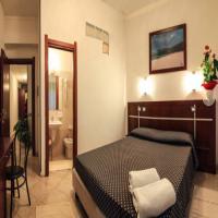 Hotel La Terrazza, A 2 star rated hotel in , Cagliari - Cleartrip.