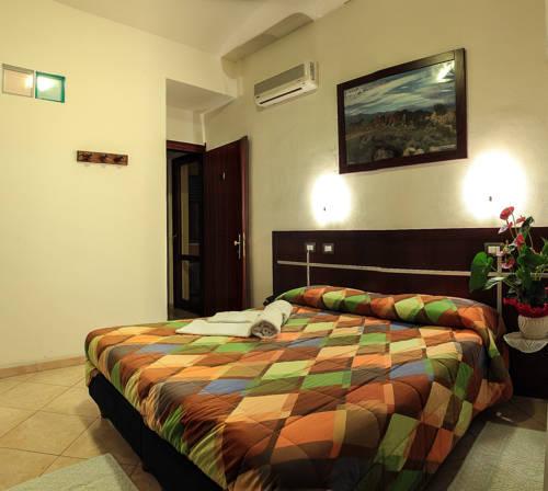 Hotel La Terrazza, Cagliari. Use Coupon >> STAYINTL << Get ₹ 2,000 ...