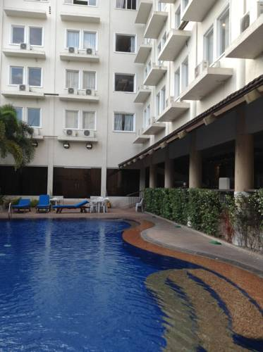 Savannah Resort Hotel Angeles City Reviews Photos Room Rates