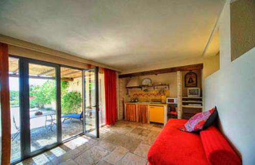 La Cavetta Country House, Trevignano Romano. Use Coupon Code HOTELS ...