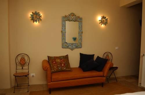 La Cavetta Country House, Trevignano Romano. Use Coupon >> STAYINTL ...
