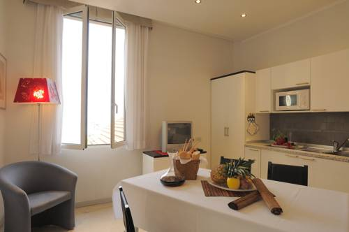 Residence Le Terrazze, Alassio. Use Coupon Code HOTELS & Get 10% OFF.