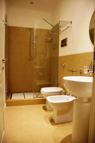 B&B Maxim, Palermo. Use Coupon Code >> STAYINTL << Get ₹ 2,000 ...