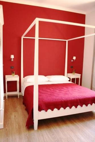 B&B Maxim, Palermo. Use Coupon Code HOTELS & Get 10% OFF.