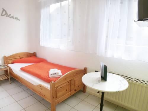 Hotel Burgschanke, Koblenz. Use Coupon Code HOTELS & Get 10% OFF.