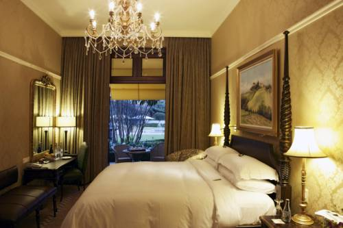 Palazzo Montecasino Hotel Fourways Use Coupon Code