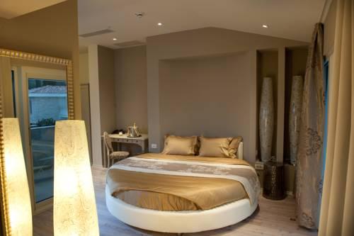 Residence celigo portoroz use coupon code stayintl - Idromassaggio in camera da letto bari ...