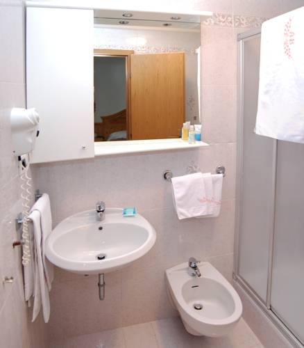 Hotel Terme Antico Bagno, Pozza di Fassa. Use Coupon Code HOTELS ...
