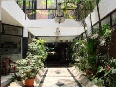 Suites Reforma Guatemala City Reviews Photos Room Rates